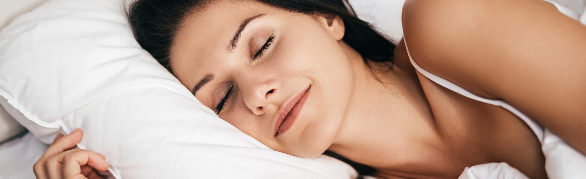 Uyku Hastalıkları Kliniği