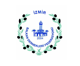 Sivil Toplum Kuruluşları (STK)