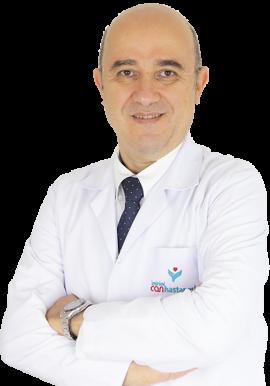 Op. Dr. İ. Gazi Duman