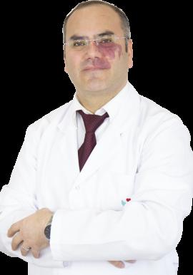 Uzm. Dr. Hüsnü Yılmaz