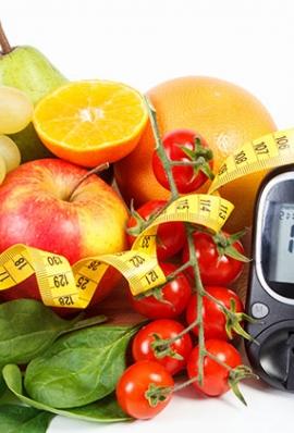 Kan Şekerini Hızlı Yükselten Gıdalara Dikkat!