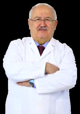 Prof. Dr. Nurettin Ünal
