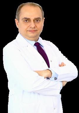 Dr. Onur Duygu