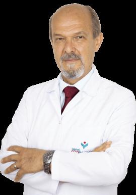 Op. Dr. Tuncay Ayvaz