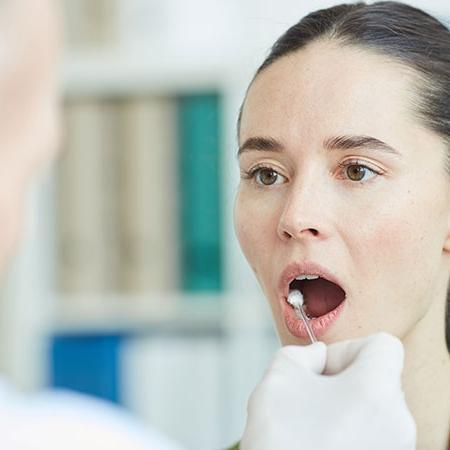 COVID-19 PCR Testini Özel Can Hastanesi Güvencesi ile Yaptırın