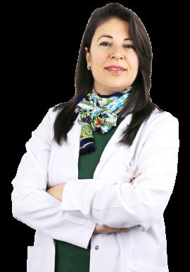 Uzm. Dr. Semra Düzcü