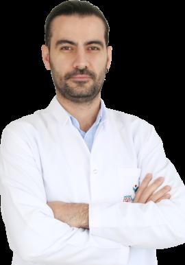 Op. Dr. Utku Tantoğlu