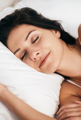 Beynin Mükemmel Sorun Çözme Yöntemi: Sorunları Uykuda Çözme