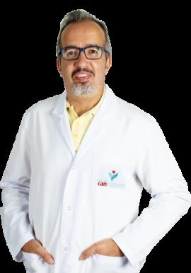 Uzm. Dr. Hasan Karakurt