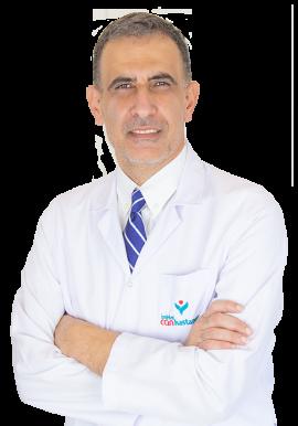 Uzm. Dr. Önder Çolakoğlu